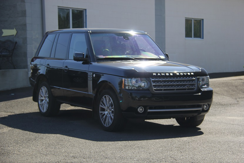 2011 range rover autobiography henry 39 s auto foreign auto service and sales near medford oregon. Black Bedroom Furniture Sets. Home Design Ideas